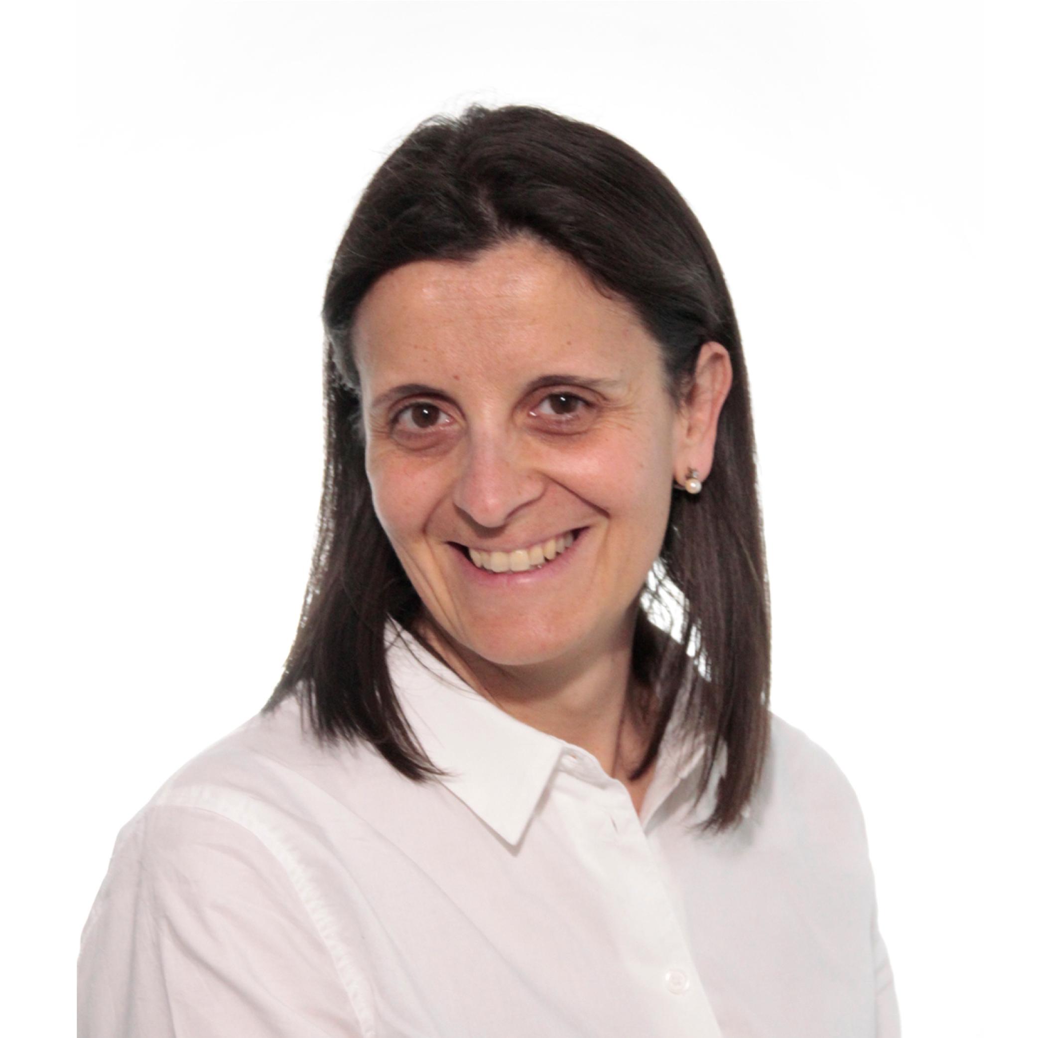 Lília Vidal Pou