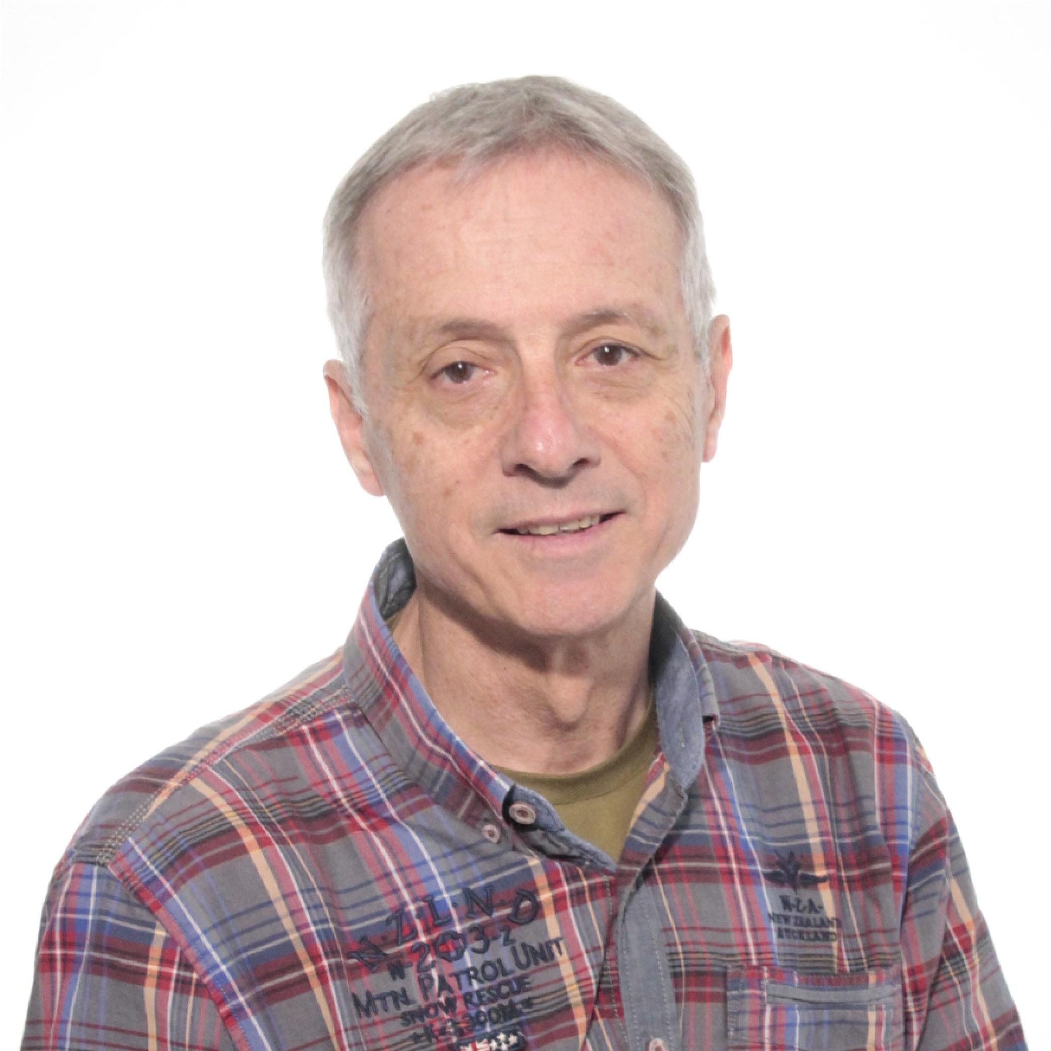 Jordi Quera Miró